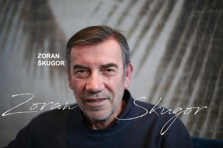 Dora 2019 / Moje viđenje – Zoran Škugor