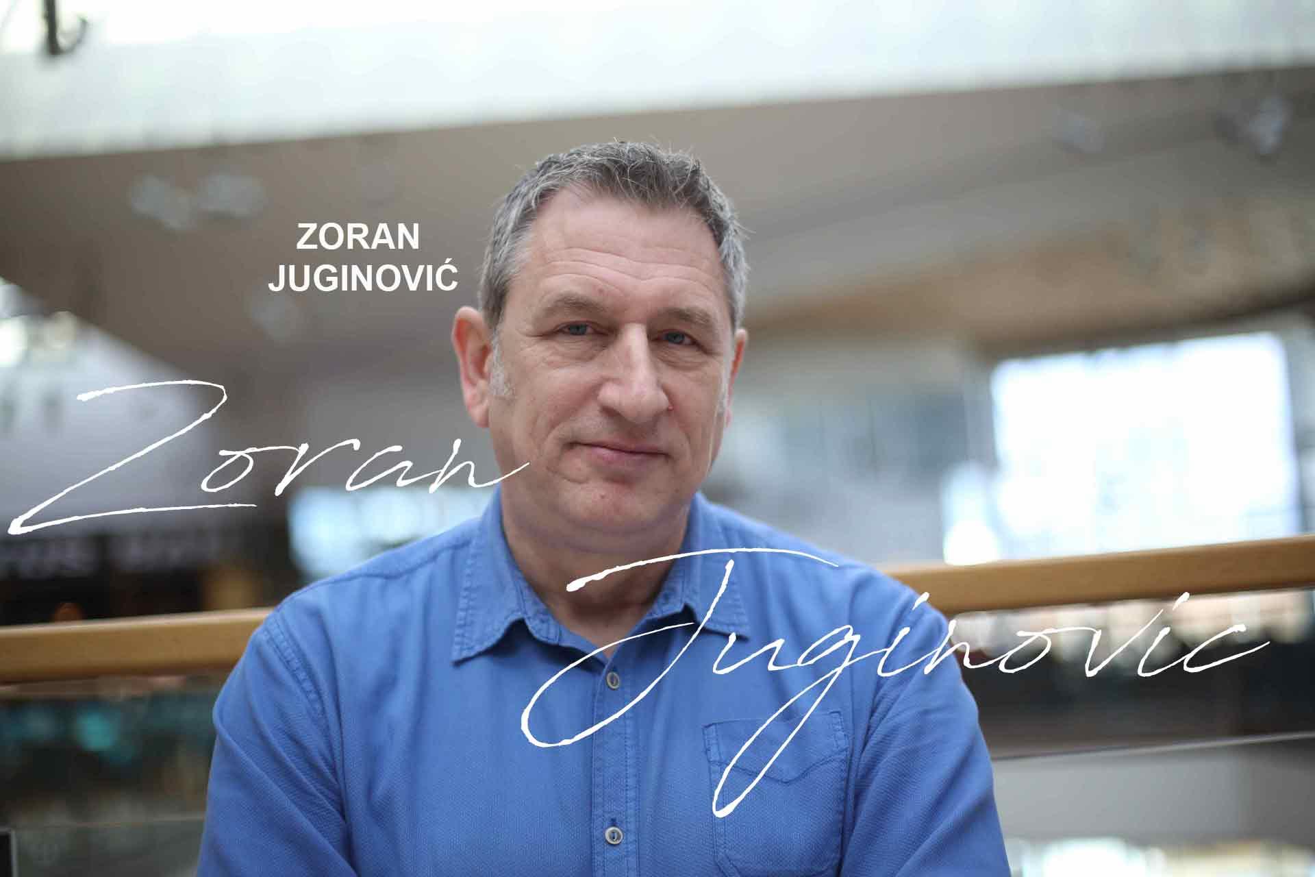 Afrička svinjska kuga na hrvatski način / AKTUALNO