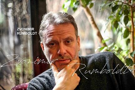 Jedan od najvećih / Ivo Gregurević