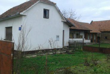 Prodaja kuće