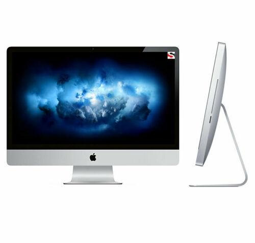 NEW Apple iMac 21.5  4K Retina