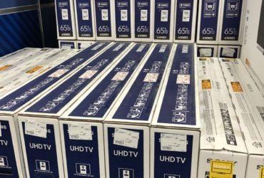 samsung smart tv/sony bravia smart Tv / Toshiba smart tv