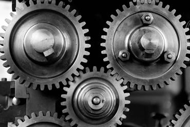 Strojevi i alati