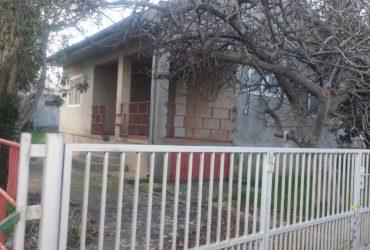 Kuća: Vodice, stambeni prostor 70 m2 na parceli od 285 m2 (prodaja)