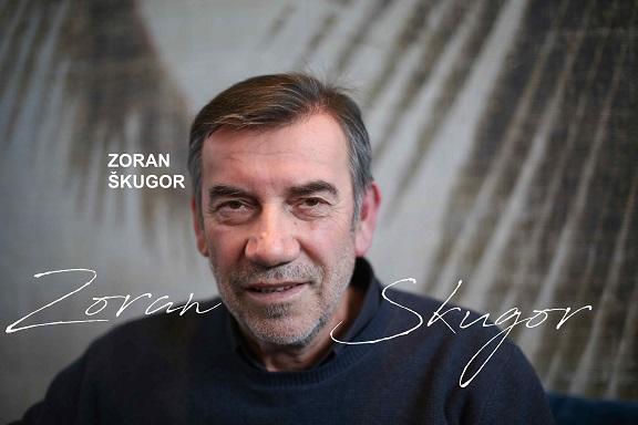 ZAGREB FEST, CESARICA, MAC 2020. GODINE – KOMENTARI