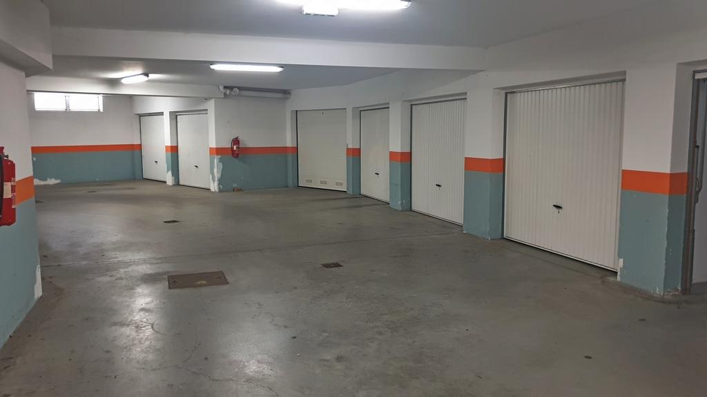 Trosoban stan sa garažom i šupom u garaži