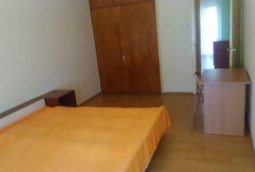ZG – Voltino, iznajmljivanje dvosobnog stana (51 m2)