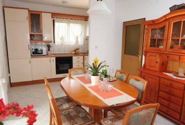 NIJE AGENCIJA – Najam stana Split, 120 m2 Stobrec