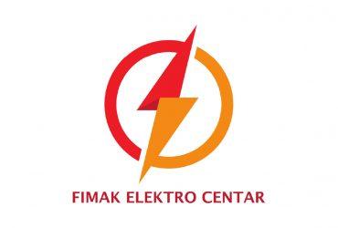 Električar/elektromonter/elektromehaničar