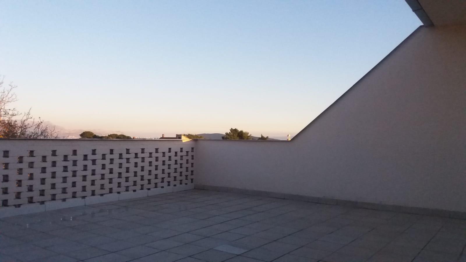 Kastel Novi, stan 55m²