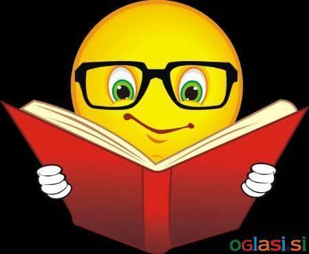 Instrukcije iz financija, mikro, statistike, osnova  ekonomije, računovodstva, matematike za sve ekon. fakultete