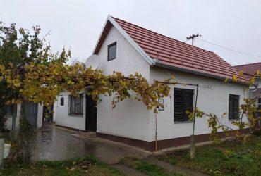 Na prodaju kuća u Dalju Osječko-Baranjska županija